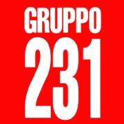 Gruppo 231