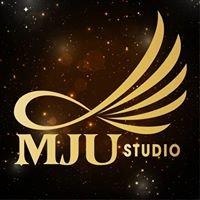 Mju Studio