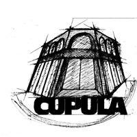 Coarco  Cupula