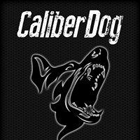 CaliberDog Tactical Gear