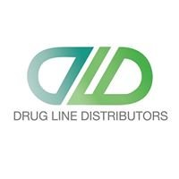 Drug Line Distributors