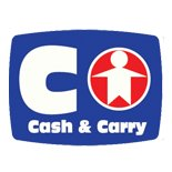 Cash & Carry Rivalta