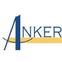 Hotel Anker GmbH