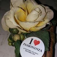 Trattoria La Rosa - Passionanza