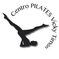 Centro Pilates Vicky Timón
