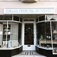 Dales Country Interiors
