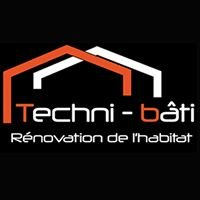 Techni-Bati