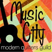 Music City Modern Quilters Guild