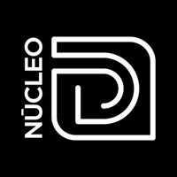 Núcleo D