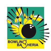 Bowling Bagheria