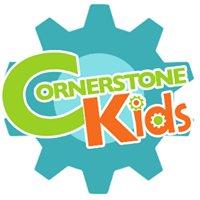 Cornerstone Kids Nashville
