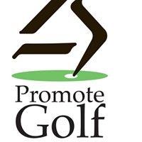 Promote Golf