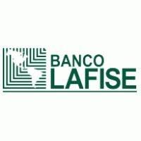 Banco Lafise Bancentro