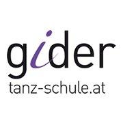 Tanzschule Pierre Gider