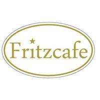 Fritzcafe