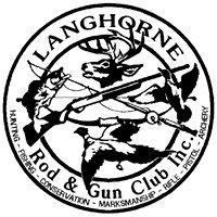 Langhorne Rod & Gun Club