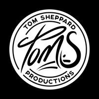 Tom Sheppard Productions