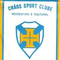 Chãos Sport Club - Associação Cultural e Recreativa