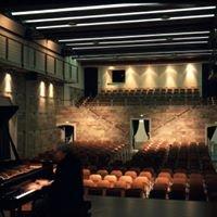 Teatro degli Atti - Rimini