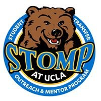 STOMP at UCLA