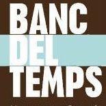 Banc del Temps, Vilanova i la Geltrú