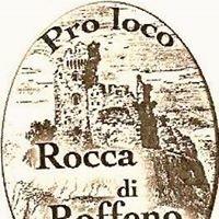 Pro-Loco ROCCA DI Roffeno