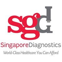 Singapore Diagnostics
