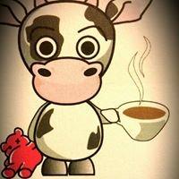 Moody Cow Cafe Penang