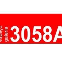 Galeria 3058 A