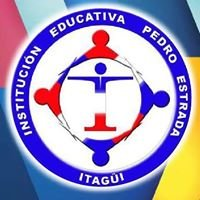 Institucion Educativa Pedro Estrada