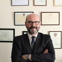 J.Carlos Díaz Abogados
