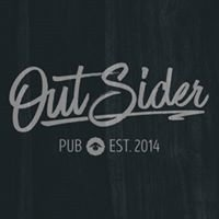 Outsiderpub