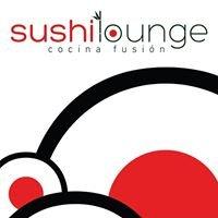 Sushi Lounge Cocina Fusion