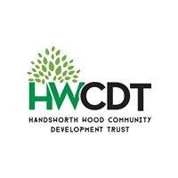 Handsworth Wood Community Development Trust
