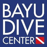 Bayu Dive Center Tioman