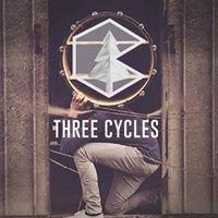 Three Cycles