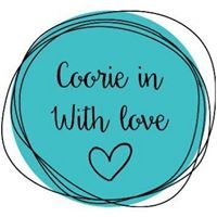 Coorie in with love