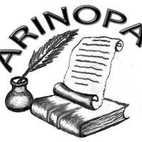 ARINOPA