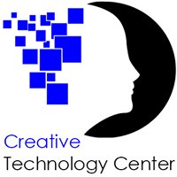 Creative Technology Center