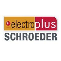 electroplus Schroeder