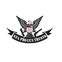 NFA PRO Gun Trusts