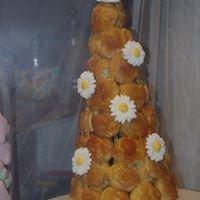 Pastisseria Cas Francès