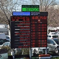 Mini Autodromo Jody Scheckter, Fiorano