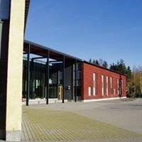 Juvanpuiston koulu