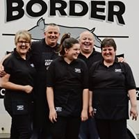 Border Hog Roast