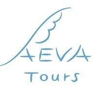 AEVA Tours