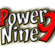 Power Nine