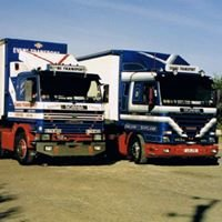 J T Evans and Son Limited