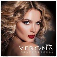 Verona Ingrid Tunisie
