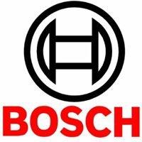 B/S/H/ Bosch Siemens Hausgeräte